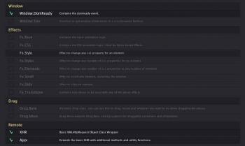 mootools_ajax_chat.jpg