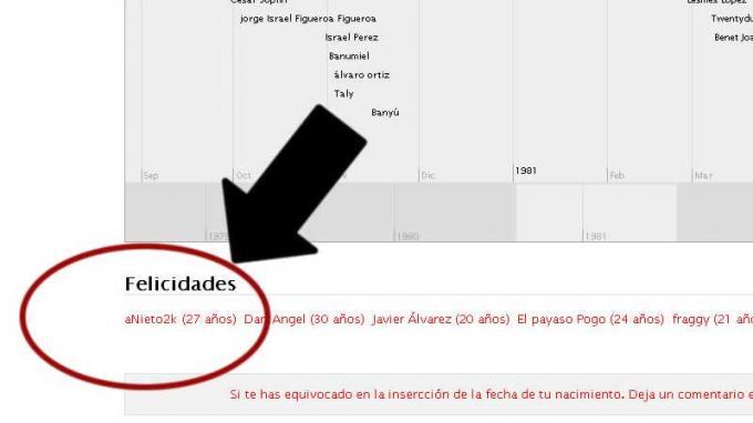 anieto2k-cumpleanos.jpg