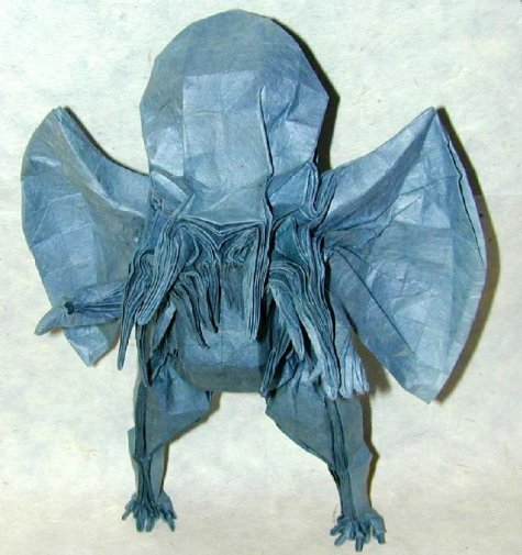 cthulhuorigami.jpg