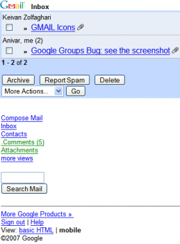 gmail-mobile-web-sep071.png