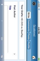 screenshot-5jpg.png