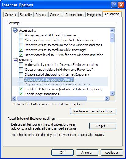 internet-options1.png