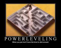 powerleveling.jpg
