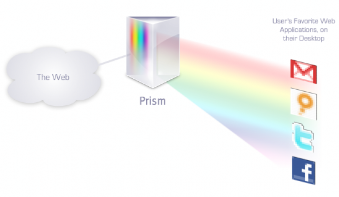 refracting5501.png