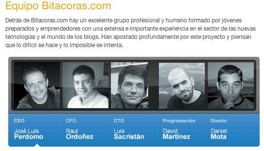 autores-bitacoras-com.jpg