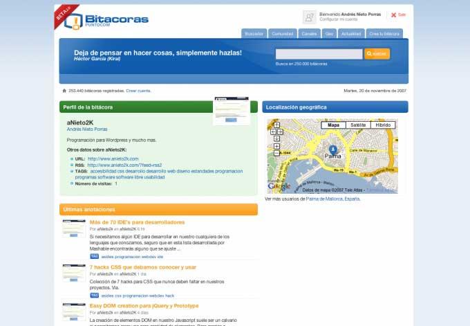 bitacoras-blog-informacion.jpg