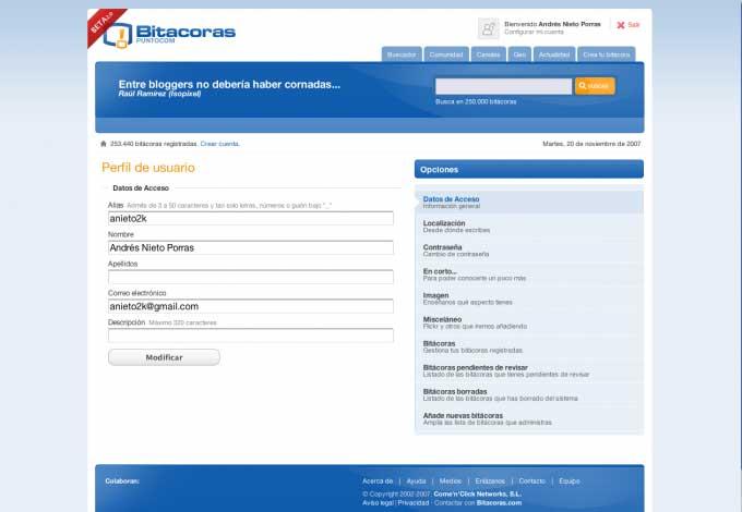 bitacoras-panel-usuario.jpg
