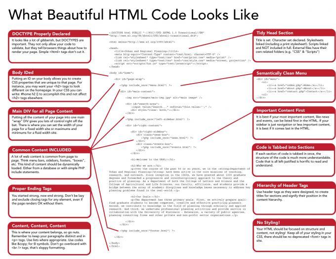 cleancode.jpg
