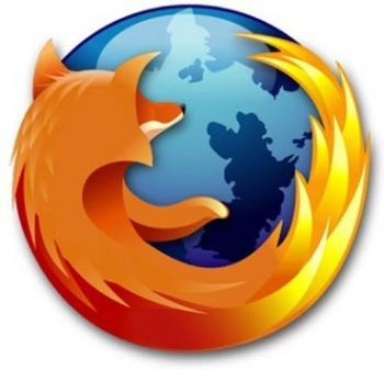 logo-do-firefox.jpg