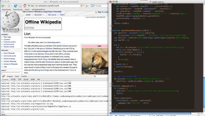 wiki_offline_step2.jpg