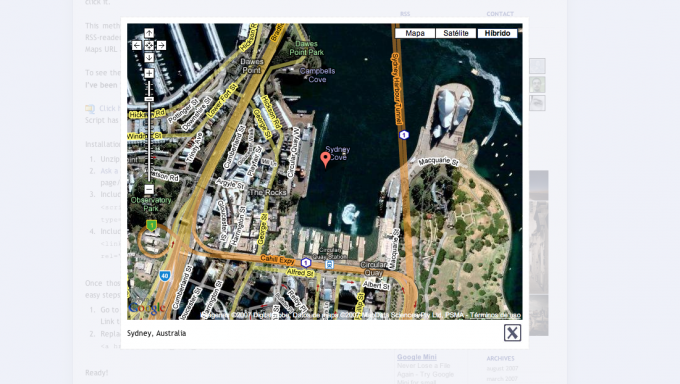 google_maps_lightbox.png