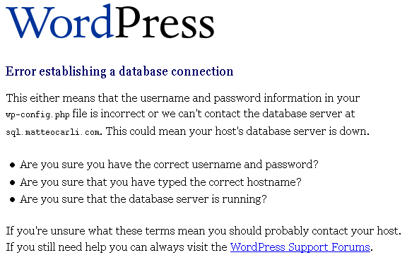 wordpress_database_error.png