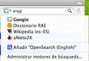 wp-opensearch.jpg