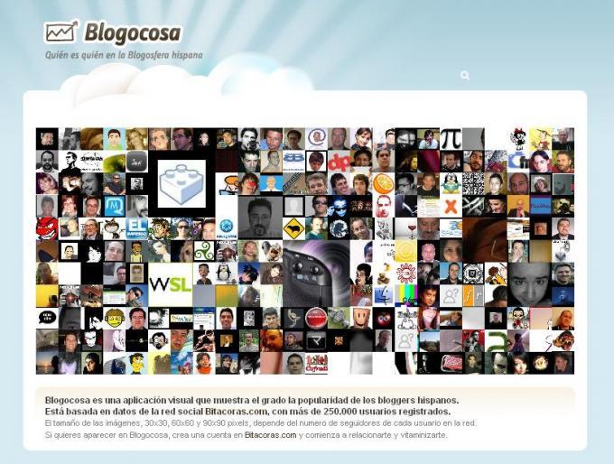blogocosa.JPG