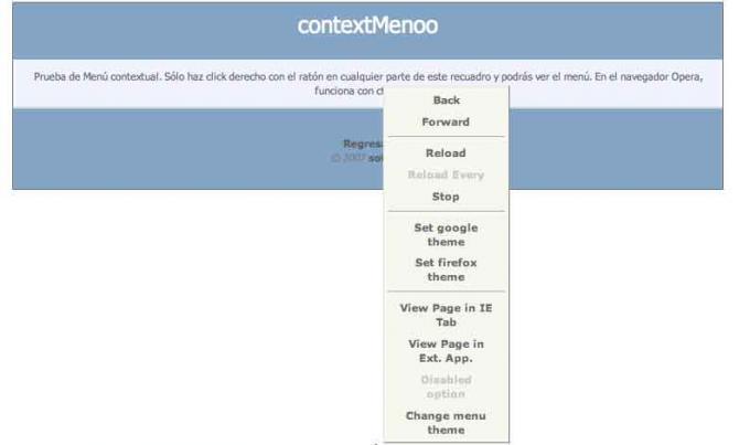 conextmenoo-mootools.jpg