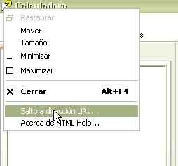 helpnavigator2.jpg