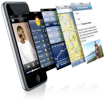 ipod-touch-features1.png