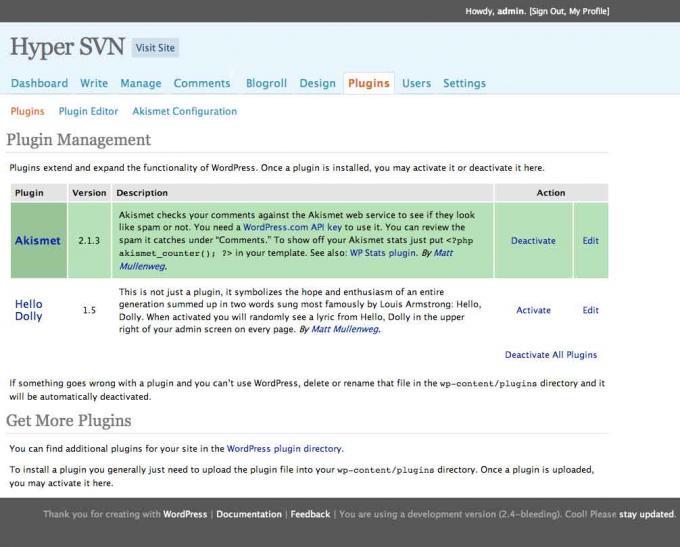 plugins241.jpg