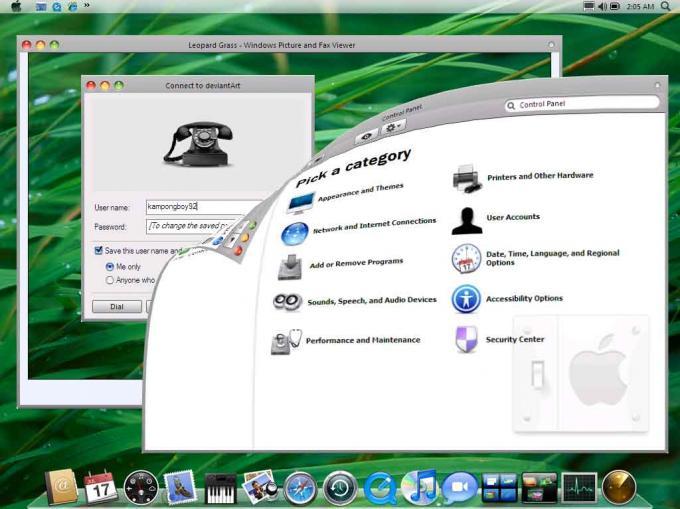 windows_leopard.jpg