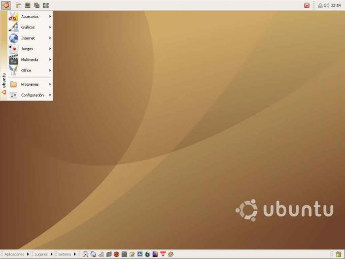 windows_ubuntu.jpg