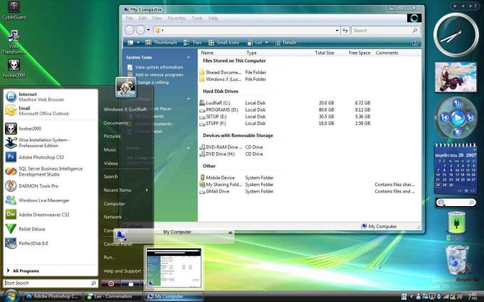 windows_vista.jpg