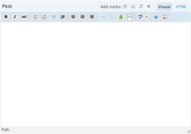 wordpress25-4.jpg