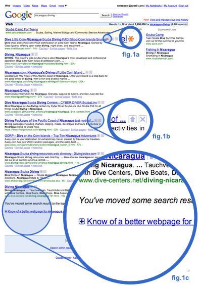 google-experiment-2.JPG