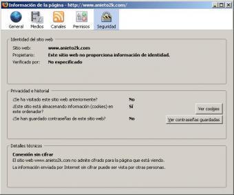 informacion_pagina_seguridad1.JPG