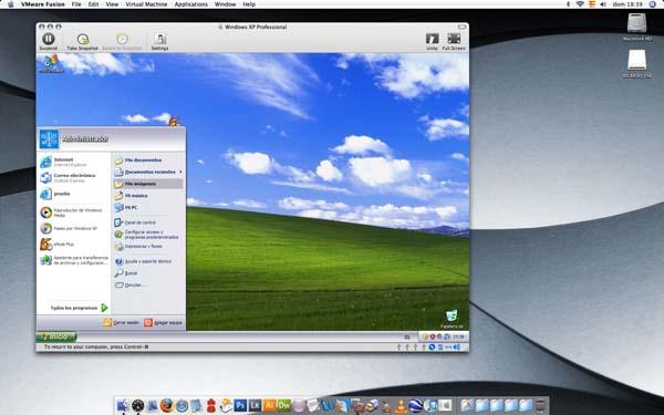vmware_windows_xp.jpg