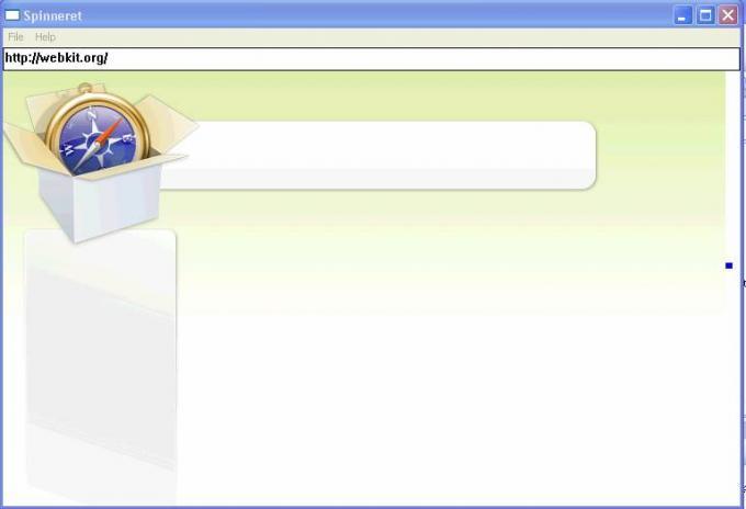 webkit_on_windows.jpg