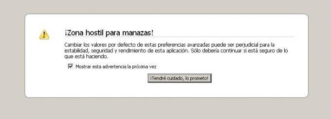 zona_hostil_para_manazas.JPG