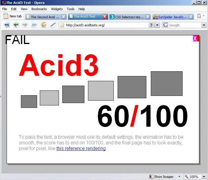 acid3.JPG