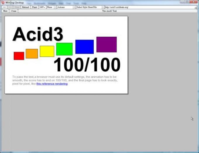 acid3_100.png