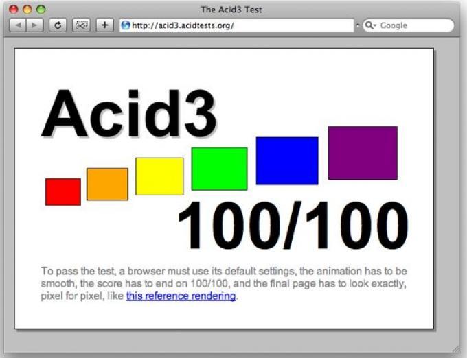 acid3_webkit.jpg
