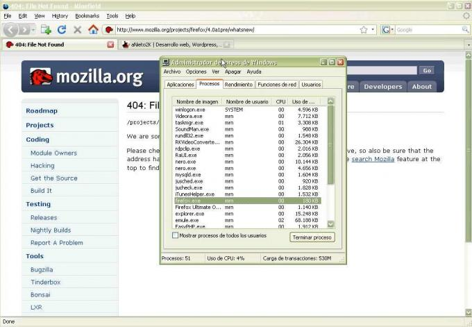 firefox3_with_fuo.jpg