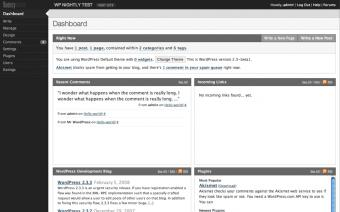 fluency_wordpress_admin_theme.jpg
