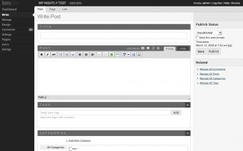 fluency_wordpress_admin_theme2.jpg