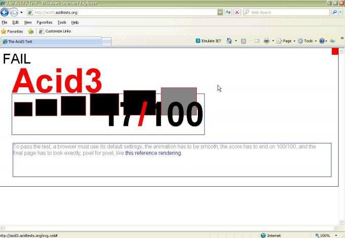 ie8_acid3_no_passed.jpg