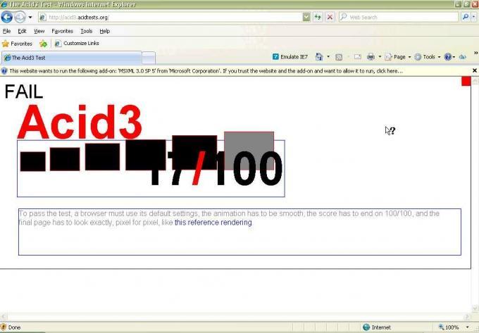 ie8_acid3_no_passed_yellow_bar.jpg