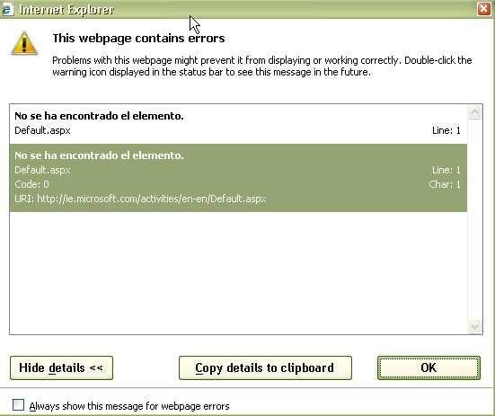 ie8_javascript_error.jpg