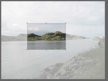 imagecrop.jpg