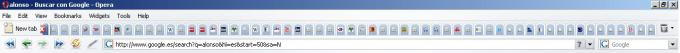 opera_950b_toolbar.JPG
