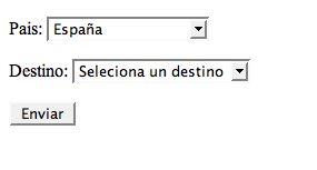 combos_dependientes_accesibles