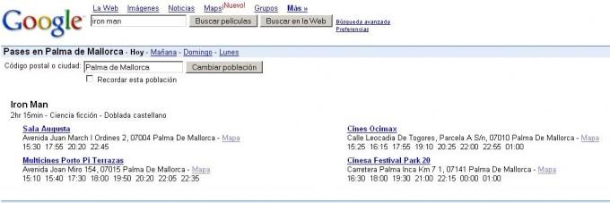 google-cine2
