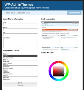 wp-adminthemes2