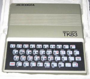 300px-tk83_01