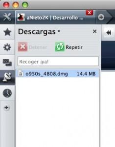 barra-herramientas3-opera