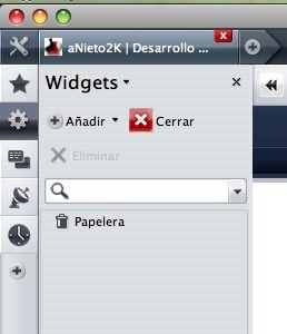 barra-herramientas5-opera
