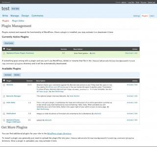 wordpress-26-plugins