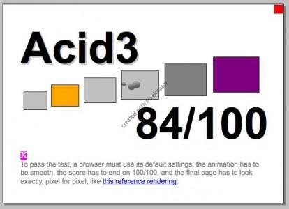 acid3_firefox_3_1_alpha_1